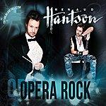 Renaud Hantson Opéra Rock