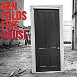 Ben Folds Five House