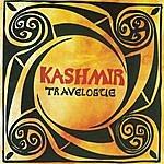 Kashmir Travelogue