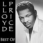 Lloyd Price Best Of