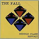 The Fall Middle Class Revolt