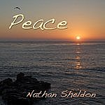 Nathan Sheldon Peace