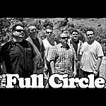 Full Circle Make Some Noise