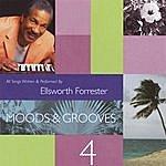 Ellsworth Forrester Moods & Grooves 4
