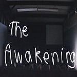 The Awakening The Awakening EP