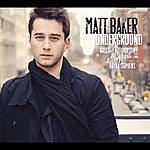 Matt Baker Underground