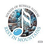 Nature Sounds Sounds Of Russian Nature. Rest In Mountains