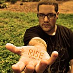 Edgar Rise - Single