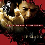 Max B. Grant Ip Mans - Single