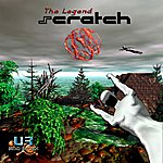 Scratch The Legend
