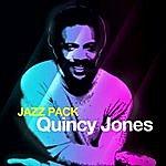 Quincy Jones Jazz Pack - Quincy Jones - Ep