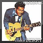 Chuck Berry Classics