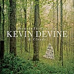 Kevin Devine Between The Concrete & Clouds