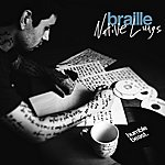 Braille Native Lungs