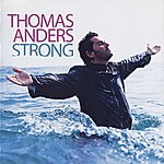 Thomas Anders Strong