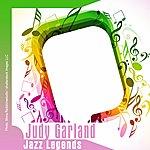Judy Garland Jazz Legends (Judy Garland)