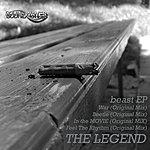 Legend Beast EP