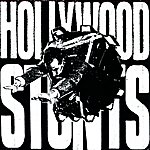 Hollywood Stunts