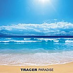 Tracer Paradise, Vol. 1