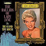 Jane Morgan The Ballads Of Lady Jane / The Second Time Around