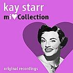 Kay Starr MI Love Collection