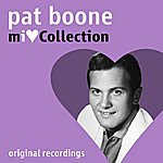 Pat Boone MI Love Collection