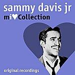 Sammy Davis, Jr. MI Love Collection