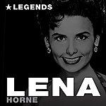 Lena Horne Legends