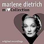 Marlene Dietrich MI Love Collection
