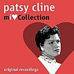 Patsy Cline MI Love Collection