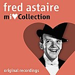 Fred Astaire MI Love Collection