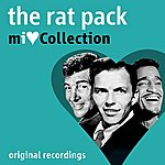 The Rat Pack MI Love Collection