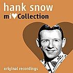 Hank Snow MI Love Collection