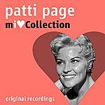 Patti Page MI Love Collection