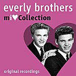 The Everly Brothers MI Love Collection