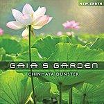 Chinmaya Dunster Gaia's Garden