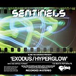 The Sentinels Exodus Ep