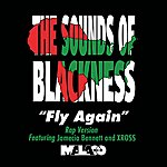 Sounds Of Blackness Fly Again (Rap Version) - Single