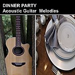 Romano Dinner Party Acoustic Guitar Melodies