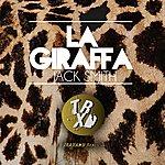 Jack Smith La Giraffa - Ep