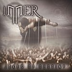 Inner Orchestra Jokes Of Destiny