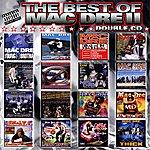 Mac Dre The Best Of Mac Dre, Vol. 2
