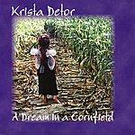 Krista Detor A Dream In A Cornfield