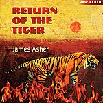 James Asher Return Of The Tiger