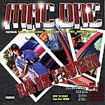 Mac Dre Mac Dre's The Name