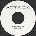 Sly & Robbie Stone Age Dub
