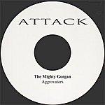 The Aggrovators The Mighty Gorgan