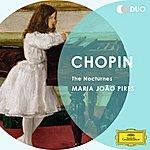 Maria João Pires Chopin: The Nocturnes