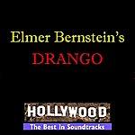 Elmer Bernstein Drango