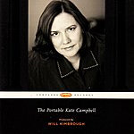 Nanci Griffith The Portable Kate Campbell